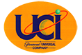 Marketing Client UCI